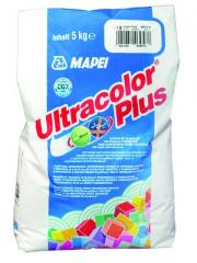 Mapei ULTRACOLOR Plus fugázó 5kg