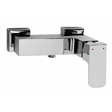 Deante Azalia zuhany csaptelep BDA_040M