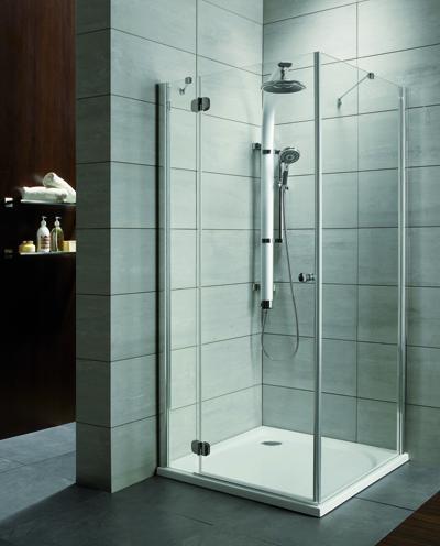 Radaway Torrenta KDJ 90x90 zuhanykabin