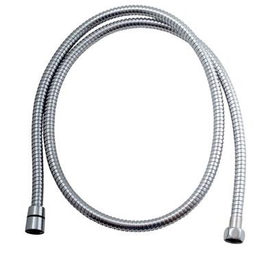 Teka zuhany gégecső flex 150cm 7900953