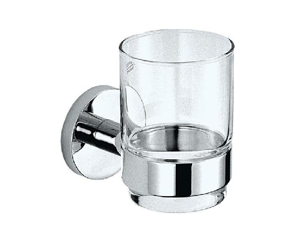 MOFÉM üvegpohár 501- 1040-01