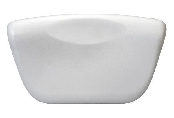 M-acryl Royal fejpárna fehér