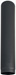 RADECO 132 mm átm./25 cm füstcső