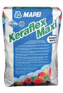 Mapei Keraflex Maxi S1 25kg szürke
