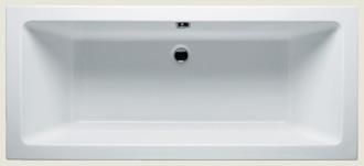 Riho LUSSO 190x90 egyenes kád