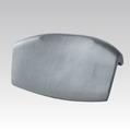 Riho fejpárna AH03 ezüst