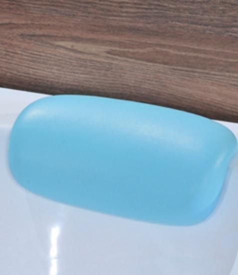 Niagara ELSA fejpárna (fehér vagy kék)