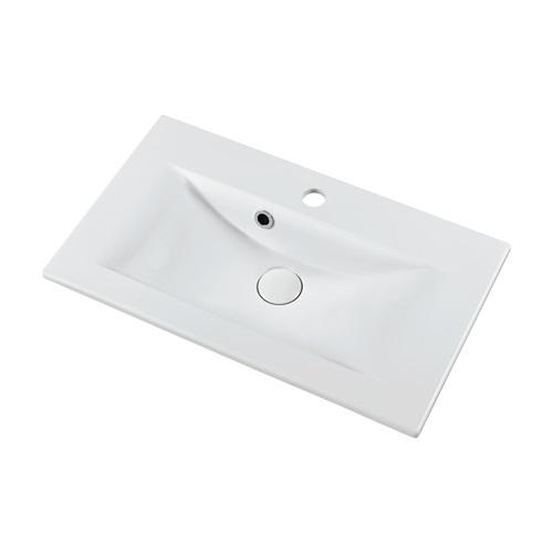 Marmy MAYA 60x35 mosdó- helytakarékos