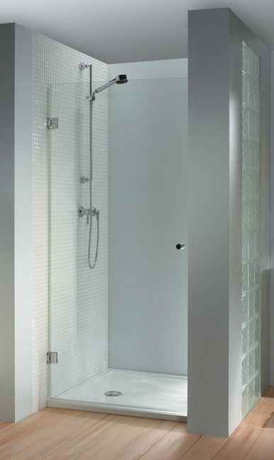 Riho Scandic Lift M101 80-as zuhanyajtó GX 0800201