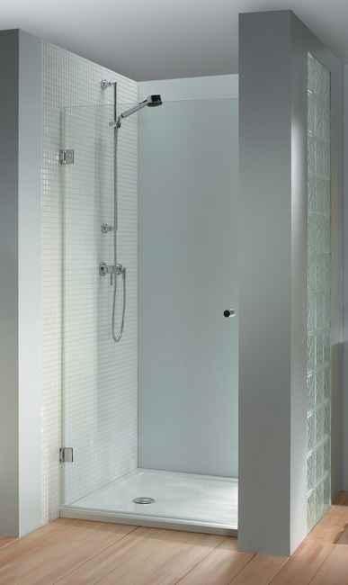 Riho Scandic Lift M101 90-es zuhanyajtó GX0001201