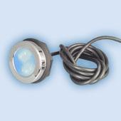 M-acryl fényterápia