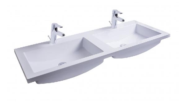 ZEGE Dom 120 mosdó 1200x490 AKCIÓ Ingyenes szállítással