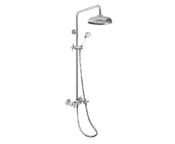 MOFÉM TREFF zuhanyrendszer 143-0007-00