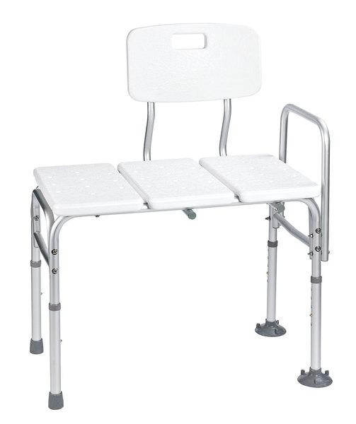 Ülőke kádra, fehér (A0120101)