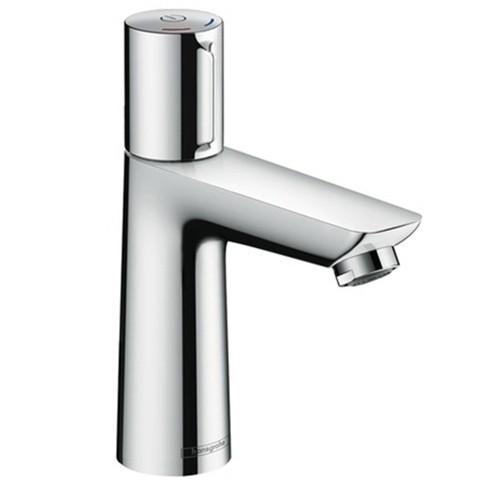 Hansgrohe Talis Select E egykaros mosdócsaptelep 110 - 71750000