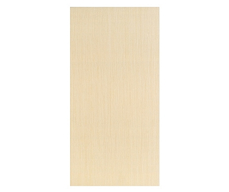 Zalakerámia DEFILE GRES DAASE363 DEFILE floor tile light beige 29,5x59,5x1 padlólap