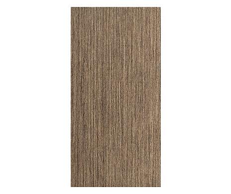 Zalakerámia DEFILE GRES DAASE362 DEFILE floor tile beige 29,5x59,5x1 padlólap