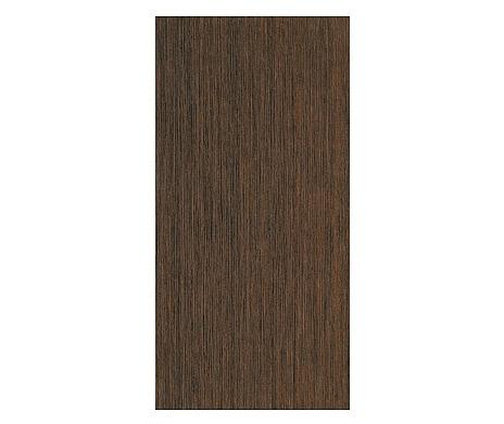 Zalakerámia DEFILE GRES DAASE361 DEFILE floor tile brown 29,5x59,5x1 padlólap