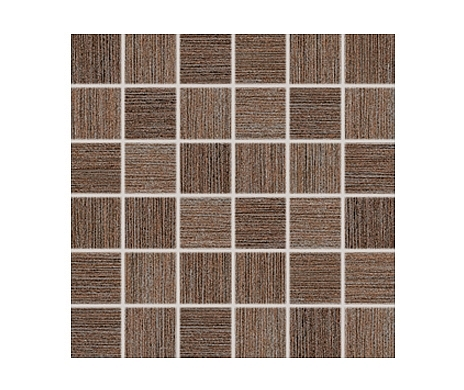 Zalakerámia DEFILE GRES DDM06362 DEFILE mosaic 4,7x4,7 beige 29,5x29,5 x1 mozaik