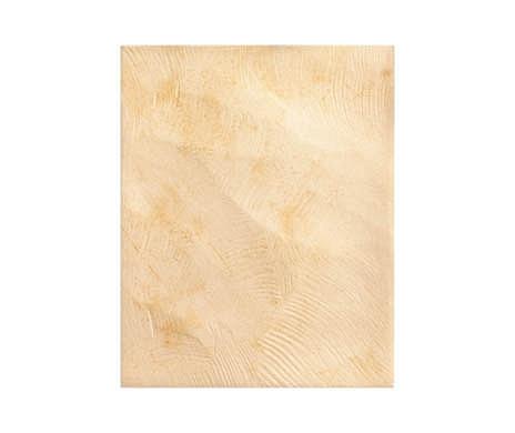 Zalakerámia ZBE 781 Domus sötét beige 20x25 falicsempe