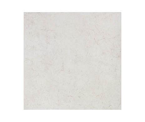 Zalakerámia Tisza 11 30x30 padlólap