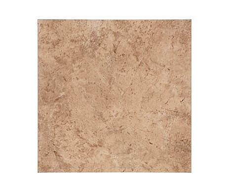 Zalakerámia Tisza 12 30x30 padlólap