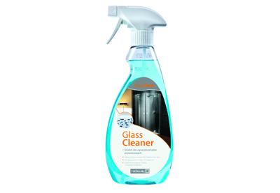 Radaway EasyClean Glass Cleaner