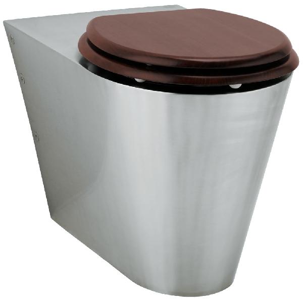 Teka Álló wc kagyló  700020200