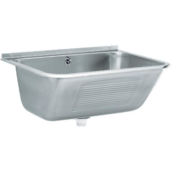 Teka Háztartási mosogató BS503 705030200