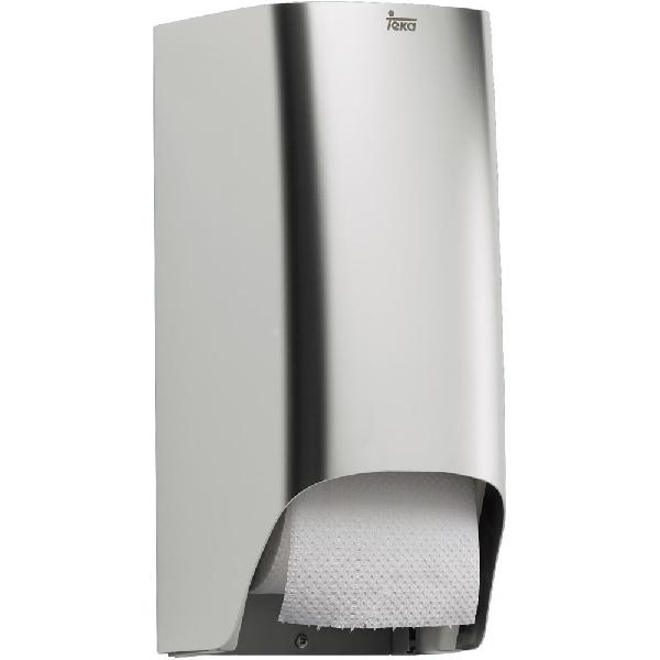Teka Dupal WC-papír tartó MX402 764020200