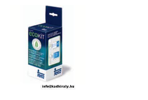 Teka Eco kit  1035000