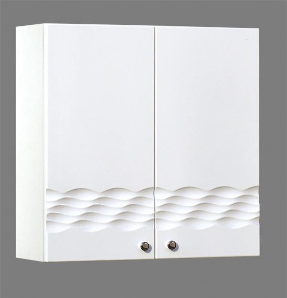 Guido ÓCEÁN 1001 felső fürdőszoba bútor - több színben rendelhető