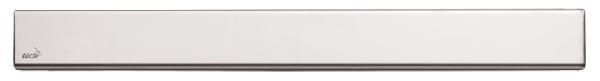 Alcaplast DESIGN-650LN zuhanyfolyóka rács