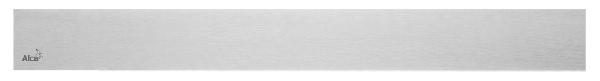 Alcaplast POSH-1050MN zuhanyfolyóka rács