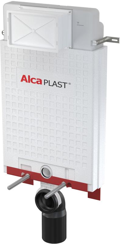 Alcaplast AM100/1000 wc tartály