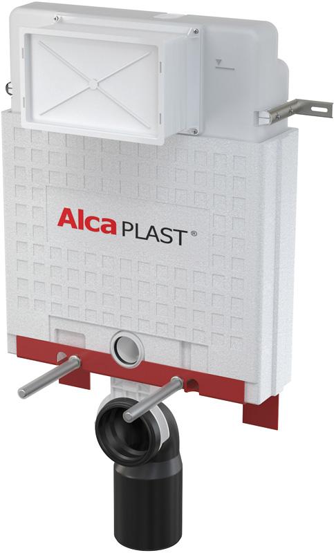 Alcaplast AM100/850 wc tartály