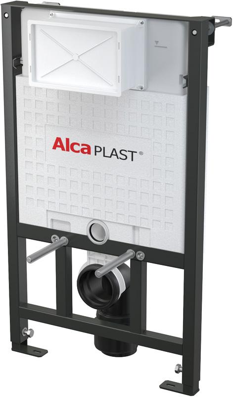 Alcaplast AM101/850 wc tartály