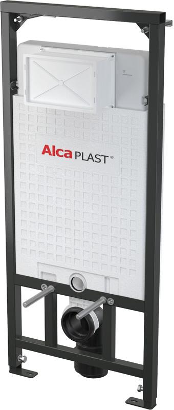 Alcaplast AM101/1120 wc tartály