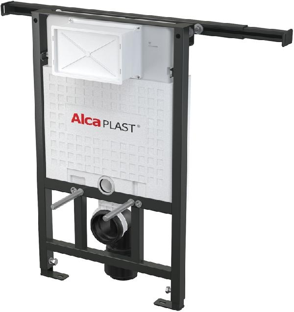 Alcaplast AM102/850 Jádromodul beépíthető wc tartály