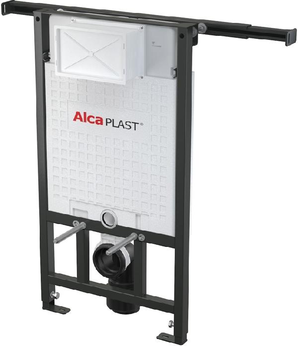 Alcaplast AM102/1000 Jádromodul beépíthető wc tartály