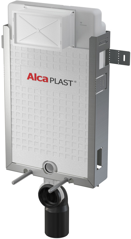 Alcaplast AM115/1000 Renovmodul