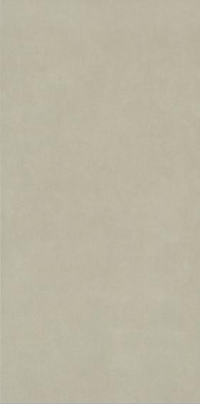 Zalakerámia CEMENTI ZRG 605 beige padlóburkoló gres