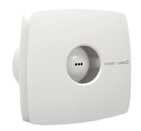 CATA Ventilátor X-MART 10 (01010000)