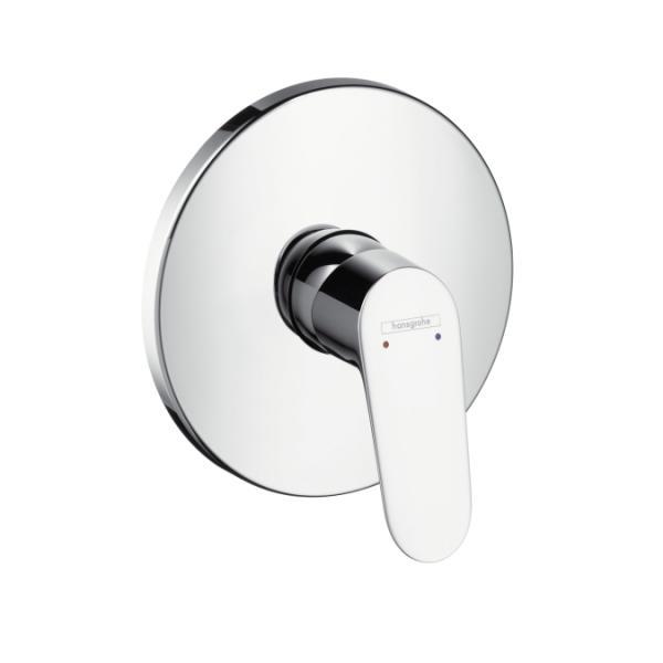 Hansgrohe Focus E2 zuhany csaptelep 31965000