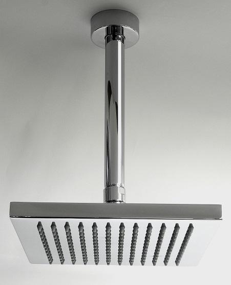 Feromix Mennyezeti Zuhanyfej TW-M2
