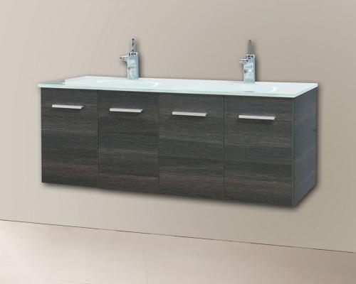 Firenze 120 fürdőszobabútor