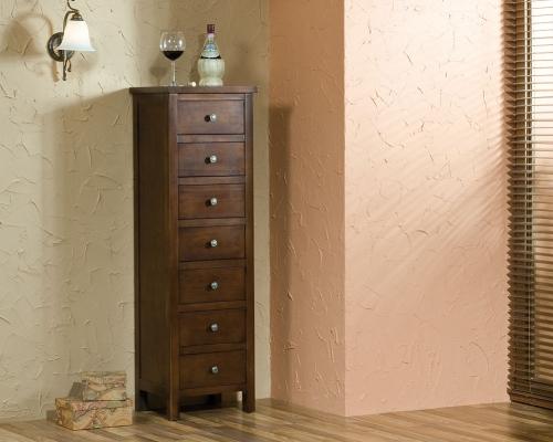 Toscana A42 Fürdőszobabútor