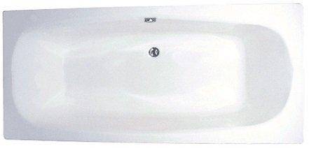 Sanotechnik Marbella 170 testformáju fürdőkád