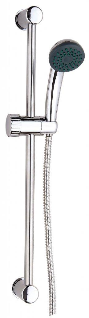 Sanotechnik Sínes zuhanyszett AS787