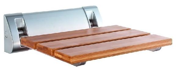 Aqualine Zuhany ülőke 32x23 cm (AE236)